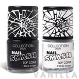 Collection Nail Smash Top Coat
