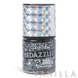 Collection Bedazzled Nail Effects