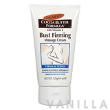 Palmer's Bust Firming Massage Cream