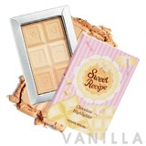 Etude House Sweet Recipe Chocolate Highlighter