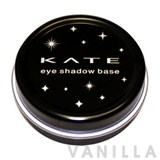 Kate Eye Shadow Base