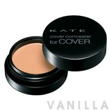Kate Cover Concealer for Cover