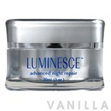 Luminesce Advanced Night Repair