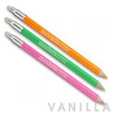 Models Own Neon Kohl Pencil