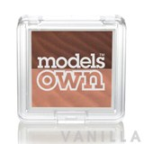 Models Own Bronzers
