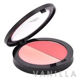 BYS Cosmetics Blush Duo