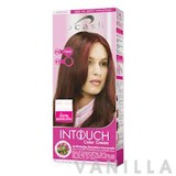 Dcash Intouch Color Cream