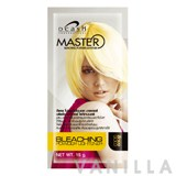 Dcash Master Bleaching Power Lightener