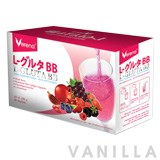 Verena L-Gluta Berry Plus