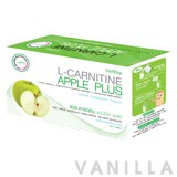 Verena L-Carnitine Apple Plus