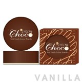 Sheene Choco Soft Touch Loose Powder
