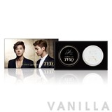 Missha Lip Balm with TVXQ
