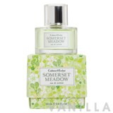 Crabtree & Evelyn Somerset Meadow Eau De Toilette