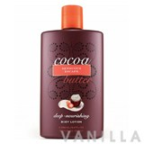 Victoria's Secret Jojoba Butter Sweet Surrender Body Lotion
