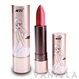 MTI Joy 4 Color Apps Lipstick