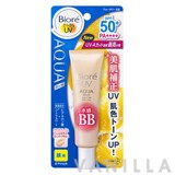 Biore UV Aqua Rich Watery BB Water Base SPF50+ PA++++