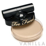 Too Faced BB Sponge Cake SPF30