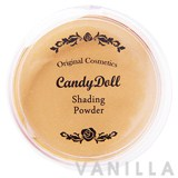 Candy Doll Shading Powder