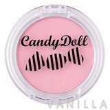 Candy Doll Cheek Color