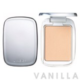 Laneige Forever Definite Compact Foundation SPF32 PA+++