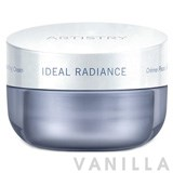 Artistry Ideal Radiance Illuminating Moisture Cream