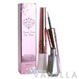 Gino McCray Pink Passion Diamond Forever Eye Liner