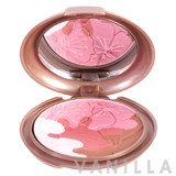 Beauty Cottage Petal Blend Blusher