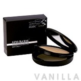 Gino McCray The Professional Make Up Powder Foundation SPF15 PA++
