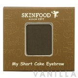 Skinfood My Short Cake Eyebrow