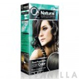 Bio Woman O2 Natural Hair-Coloring