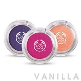 The Body Shop Colour Crush Eyeshadow