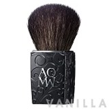 Cosme Decorte AQ MW Face Brush