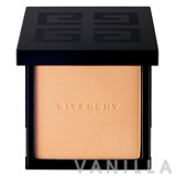 Givenchy Matissime Powder Foundation Absolute Matte Finish