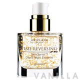 Oriflame Time Reversing SkinGenist Day & Night Essence