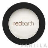Red Earth Beauty Pro Eye Shadow