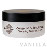 Pearl of Siam Cherishing Body Butter