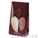 Pearl of Siam Tropical Temptation Milky Bath Powder