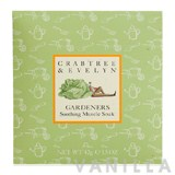 Crabtree & Evelyn Gardeners Soothing Muscle Soak