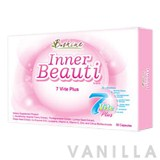 B Shine Inner Beauti 7 Vi-te Plus