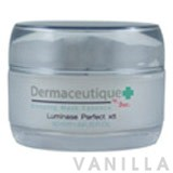 Dermaceutique Luminase White Perfect Sleeping Mask Essence
