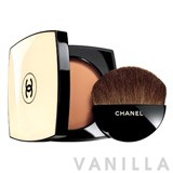 Chanel Les Beiges Healthy Glow Sheer Powder SPF15 PA++