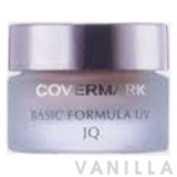 Covermark Basic Formula UV JQ