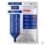 Leaders Insolution Hydration Mask With Chamomile Water
