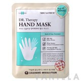 Leaders Insolution Dr.Therapy Hand Mask