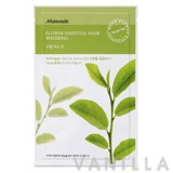 Mamonde Flower Essential Mask Watering