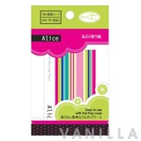 Sumire Alice Oil Blotting Paper