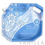 Cruset Magic Dream Shampoo
