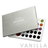 Giffarine Crystalline Make Up Set