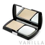 ASNI Translucent Pressed Powder