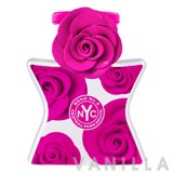 Bond No.9 Central Park South Eau de Parfum